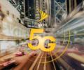 Sprint 5G