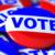 SC Voter Registration Deadline is Approaching