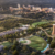 Greenville's New Westside Park to Be Named Unity Park