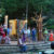 24th Annual Upstate Shakespeare Festival