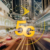 Sprint Announces Greenville as World's First Smart City With Curiosity™ IoT Powered by 5G