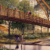 Auro Hotels Donates $500,000 to Unity Park