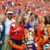 Clemson College of Education to Discount Online Degree Programs for S.C. Educators